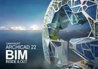 Corso ARCHICAD 22 avanzato per utenti ARCHICLUB • BOLZANO (BZ)