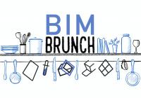 BIM-Brunch • MARGHERA • il 7 Dicembre 2018