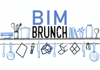 ••••• SOLD OUT ••••• BIM-Brunch • FIRENZE • il 18 gennaio 2019