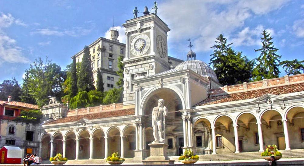 Corso ARCHICAD avanzato a Udine