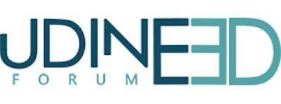 Udine 3D Forum 2017 - impossibile mancare