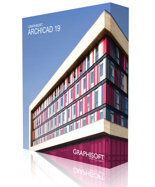 Corso Archicad base a Udine 24h -15 Cfp