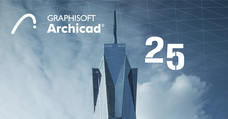 Corso BIM Specialist con ArchiCAD 25 - Avanzato