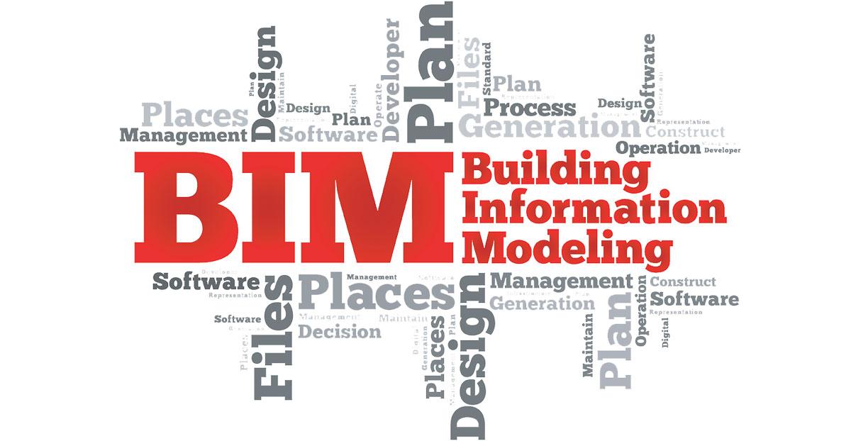 Introduzione al processo BIM utilizzando ARCHICAD come Bim Authoring Tool di progettazione