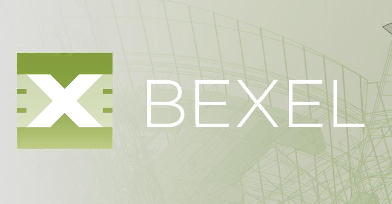 Bexel Software Suite